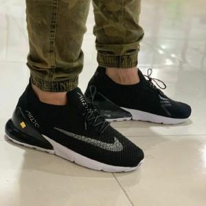 کفش نایک ورزشی-تصویر 3