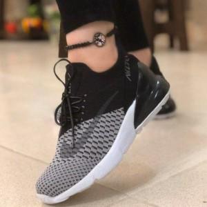 کفش نایک ورزشی-تصویر 5