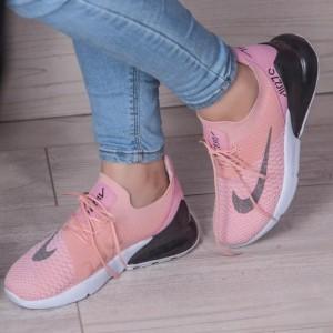کفش نایک ورزشی-تصویر 2