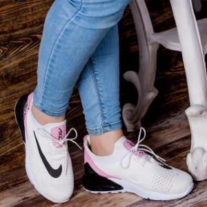 کفش نایک ورزشی