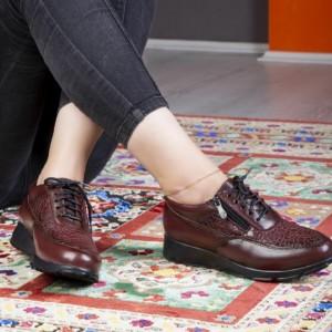 کفش اداری راحتی-تصویر 2