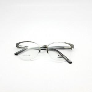 عینک مخصوص کار با کامپیوتر گوشی عدسی بلوکات-تصویر 2