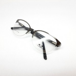 عینک مخصوص کار با کامپیوتر گوشی عدسی بلوکات