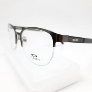 عینک مخصوص کار با کامپیوتر گوشی عدسی بلوکات-تصویر 4