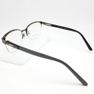 عینک مخصوص کار با کامپیوتر گوشی عدسی بلوکات-تصویر 3