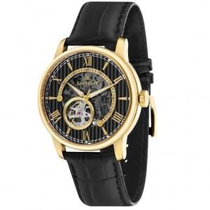 ساعت مچی برند ارنشا مدل ES-8802-03
