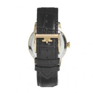 ساعت مچی برند ارنشا مدل ES-8802-03-تصویر 2