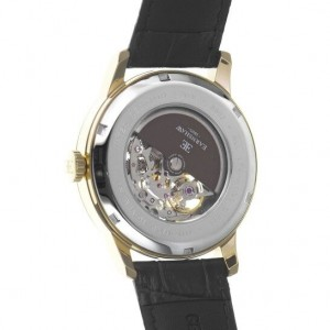 ساعت مچی برند ارنشا مدل ES-8802-03-تصویر 3