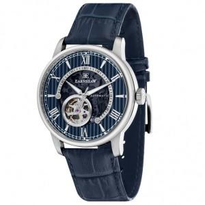 ساعت مچی برند ارنشا مدل ES-8802-02