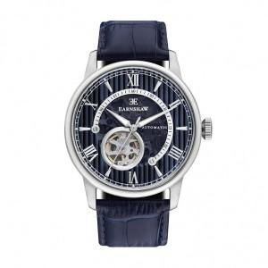 ساعت مچی برند ارنشا مدل ES-8802-02-تصویر 2