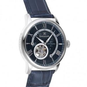 ساعت مچی برند ارنشا مدل ES-8802-02-تصویر 3