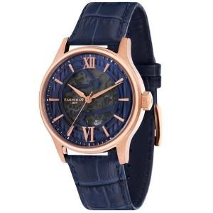 ساعت مچی برند ارنشا مدل ES-8801-03