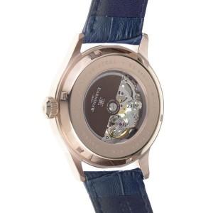 ساعت مچی برند ارنشا مدل ES-8801-03-تصویر 3