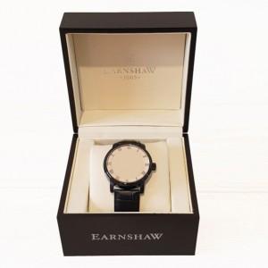 ساعت مچی برند ارنشا مدل ES-8801-03-تصویر 5