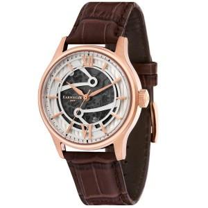 ساعت مچی برند ارنشا مدل ES-8801-02