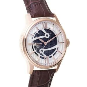 ساعت مچی برند ارنشا مدل ES-8801-02-تصویر 2