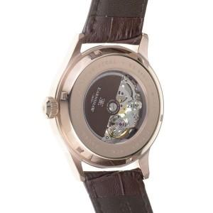 ساعت مچی برند ارنشا مدل ES-8801-02-تصویر 3