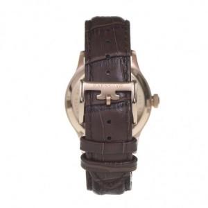 ساعت مچی برند ارنشا مدل ES-8801-02-تصویر 4
