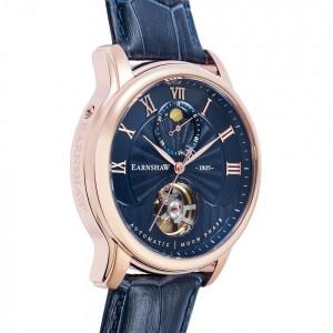 ساعت مچی برند ارنشا مدل ES-8066-06-تصویر 2