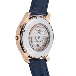 ساعت مچی برند ارنشا مدل ES-8066-06-تصویر 3