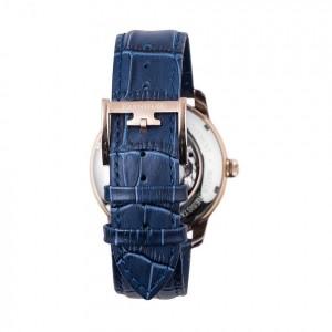 ساعت مچی برند ارنشا مدل ES-8066-06-تصویر 4