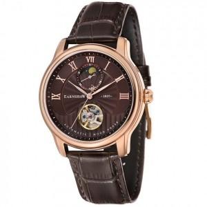 ساعت مچی برند ارنشا مدل ES-8066-04