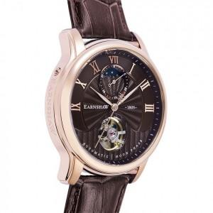 ساعت مچی برند ارنشا مدل ES-8066-04-تصویر 2