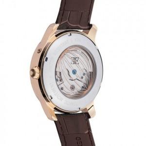 ساعت مچی برند ارنشا مدل ES-8066-04-تصویر 3