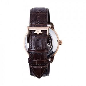 ساعت مچی برند ارنشا مدل ES-8066-04-تصویر 4
