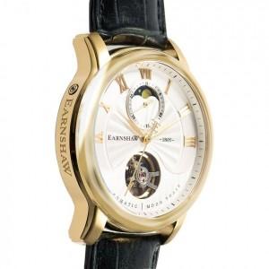 ساعت مچی برند ارنشا مدل ES-8066-03-تصویر 2
