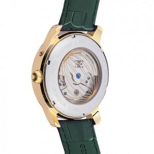 ساعت مچی برند ارنشا مدل ES-8066-03-تصویر 3