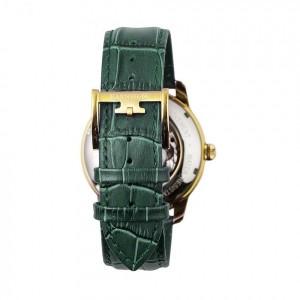 ساعت مچی برند ارنشا مدل ES-8066-03-تصویر 4