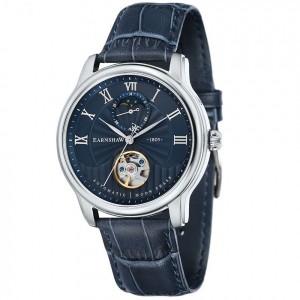 ساعت مچی برند ارنشا مدل ES-8066-02