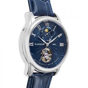 ساعت مچی برند ارنشا مدل ES-8066-02-تصویر 2
