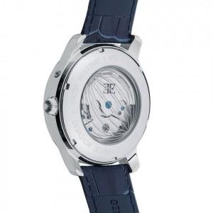 ساعت مچی برند ارنشا مدل ES-8066-02-تصویر 3