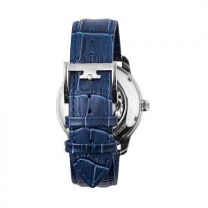 ساعت مچی برند ارنشا مدل ES-8066-02-تصویر 4