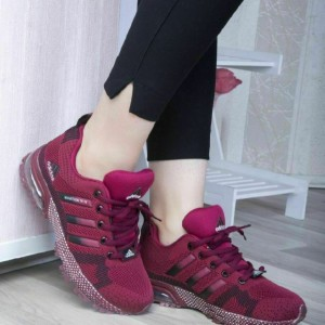کفش کتونی ادیداس ماراتون-تصویر 3