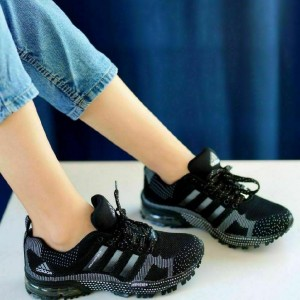 کفش کتونی ادیداس ماراتون