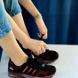 کفش کتونی ادیداس ماراتون-تصویر 2