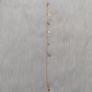پابند زنانه مدل جغد کد owl110-تصویر 2