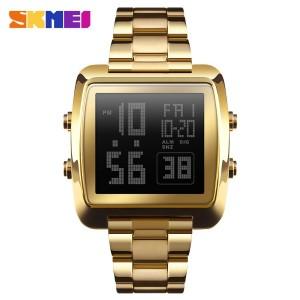 ساعت اسکمی skmei اورجینال مدل 1369