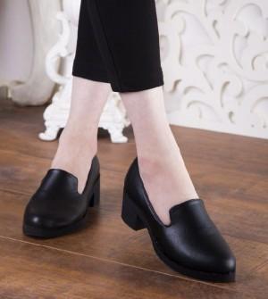 کفش راحتی زیره پیو