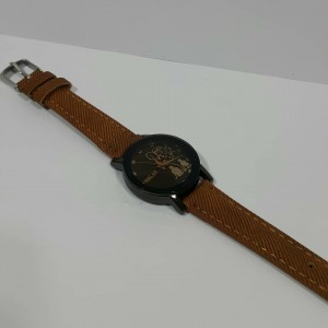 ساعت مچی دتترانه WALAR-تصویر 4