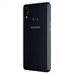 گوشی موبایل سامسونگ مدل Galaxy A10s ظرفیت 32 گیگابایت-تصویر 3