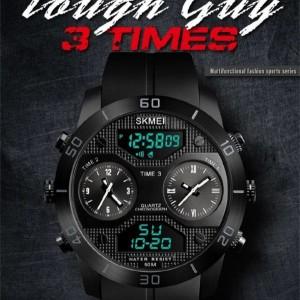 ساعت مردانه skmei