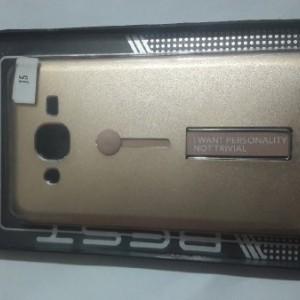 قاب گوشی موبایل سامسونگ J5 2015 یا j500