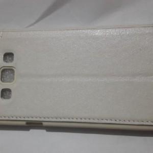 کیف گوشی موبایل سامسونگ a7 2015 یا a700-تصویر 2