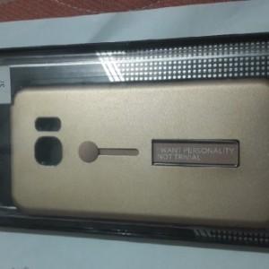 قاب گوشی موبایل سامسونگ S7