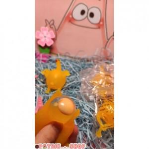 فیجت مرغ تخم گذار-تصویر 2