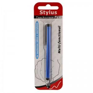قلم لمسی / خودکار Stylus